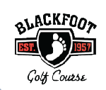 Blackfoot Golf Course